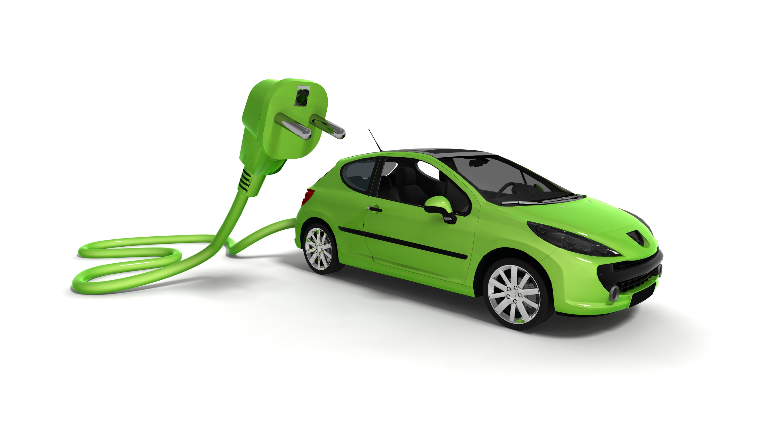http://www.evwind.es/wp-content/uploads/2012/07/electric-vehicles.jpg