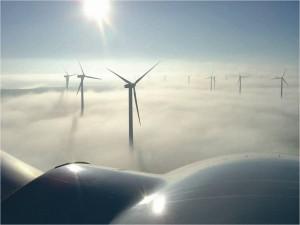 gamesa_wind_energy_corporation