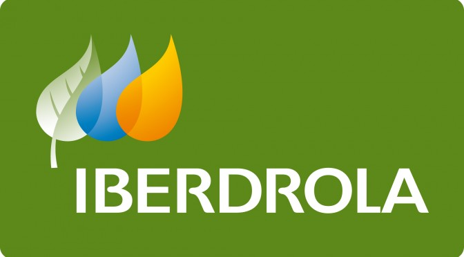 Iberdrola signs with EIB €200 million loan for innovation projects in networks and renewables