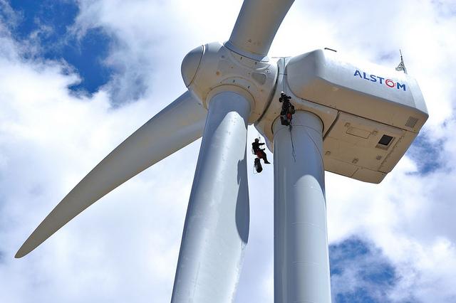 http://www.evwind.es/wp-content/uploads/2012/07/wind-power-alstom.jpg