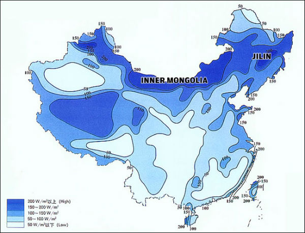 http://www.evwind.es/wp-content/uploads/2012/08/china-wind-map.jpg