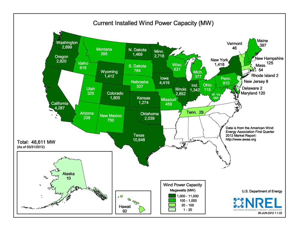http://www.evwind.es/wp-content/uploads/2012/08/us-wind-power-installed_capacity_current.jpg