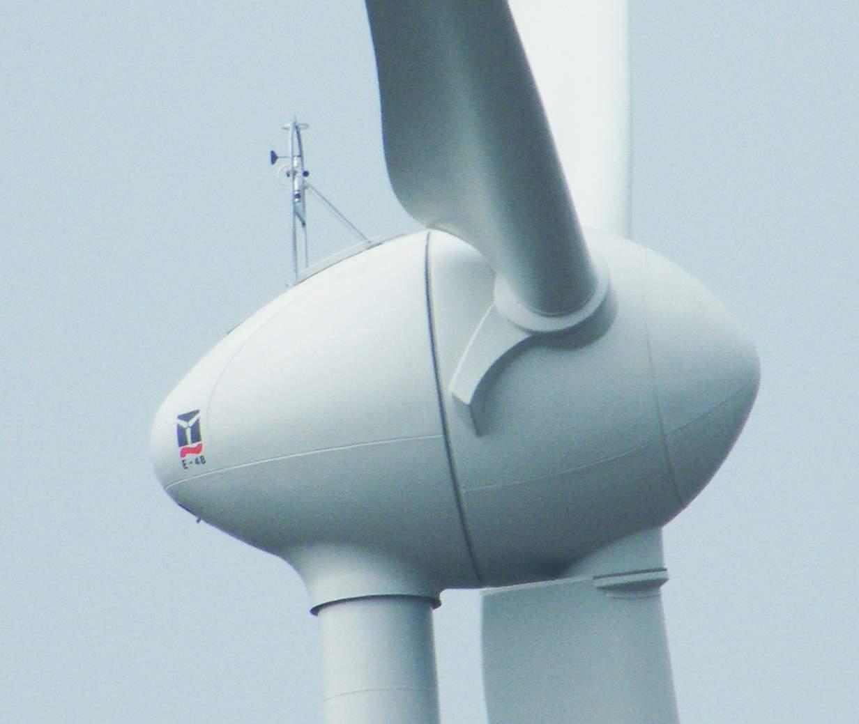 http://www.evwind.es/wp-content/uploads/2013/01/ENERCON-E-92-series.jpg