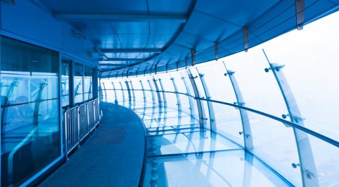 Energy Storage in Commercial Buildings