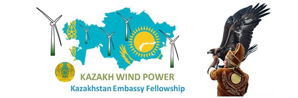http://www.evwind.es/wp-content/uploads/2013/02/Kazakhstan-wind-energy.jpg