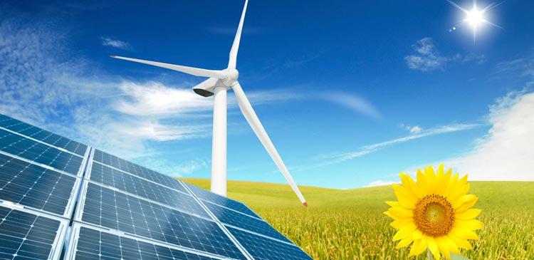 http://www.evwind.es/wp-content/uploads/2013/02/energias-renovables-wind-energy-solar-power.jpg