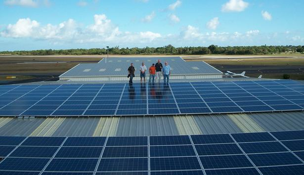 Canadian Solar announces new sales agreement for solar photovoltaic projects in Tanzania