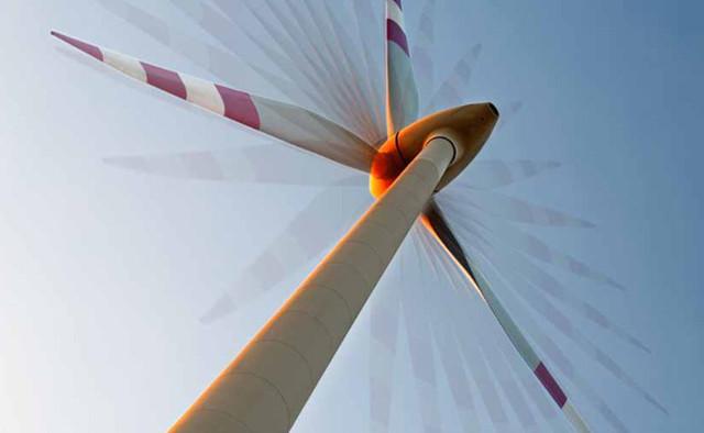 http://www.evwind.es/wp-content/uploads/2013/02/wind-energy-EWEA-wind-power.jpg