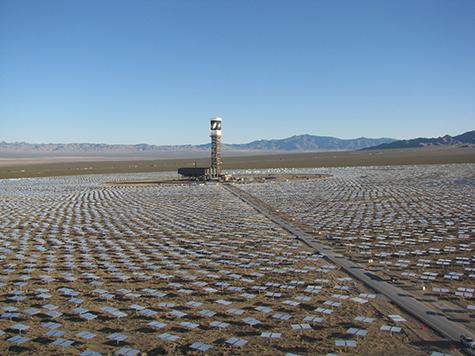 http://www.evwind.es/wp-content/uploads/2013/03/Ivanpah-Solar-Thermal-Power-Plant.jpg