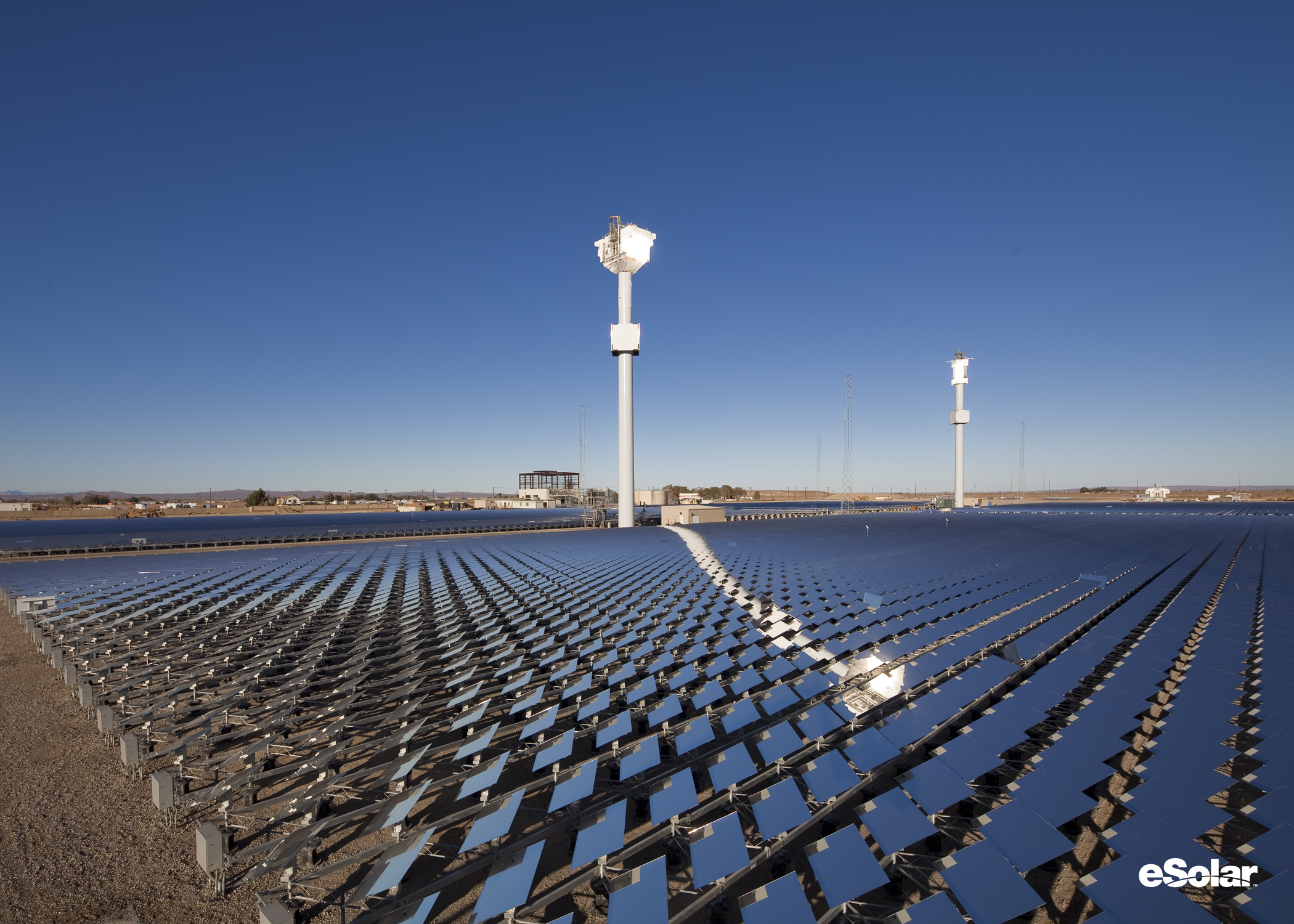 concentrated solar power thesis Concentrated solar power (also called concentrating solar power, concentrated solar thermal, and csp) systems generate solar power by using mirrors or lenses to.