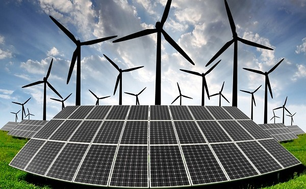 Is a High Renewables Future Really Possible?