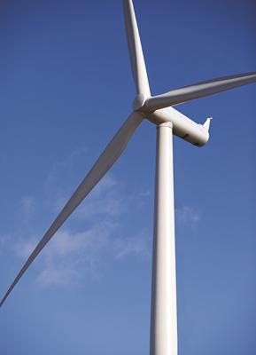 http://www.evwind.es/wp-content/uploads/2013/08/Siemens-wind-turbine-wind-energy.jpg