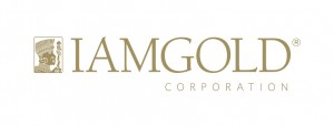IAMGOLD to build Solar Energy Project in Suriname