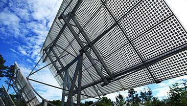 solar-tracker-cpv
