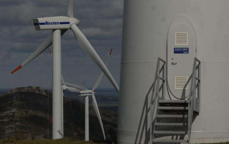 Energías De Recibe RenovablesVestas Y Pedido Eólica ZwXuTPiOk