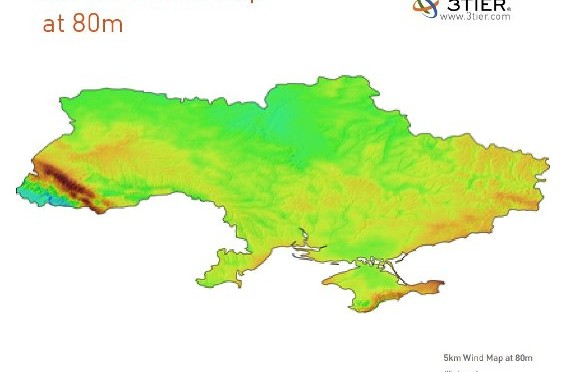 ukraine-wind-map-at-80m