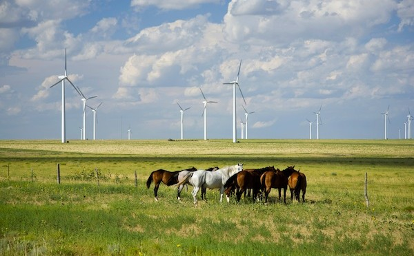 us-wind energy - Twin Buttes IR2