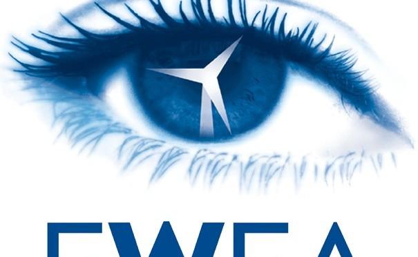 EWEA-logo