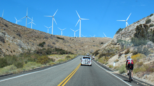 Improving grid reliability with wind energy, new wind farm in Massachusetts, and drivetrain innovations