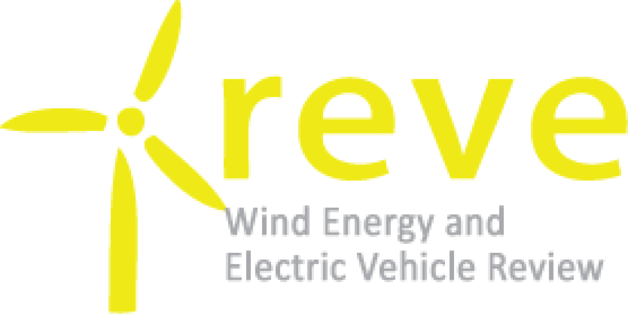 Wind Energy and the Electric Vehicle