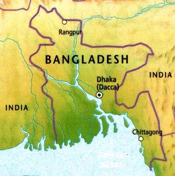 bangladesh-map_4