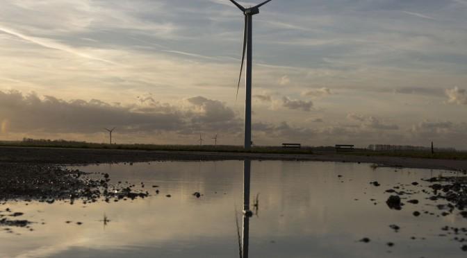 http://www.evwind.es/wp-content/uploads/2014/07/Alstom-wind-turbines-ECO-672x372.jpg