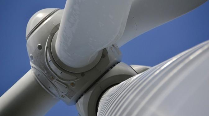 http://www.evwind.es/wp-content/uploads/2014/07/Alstom-wind-turbines-wind-672x372.jpg