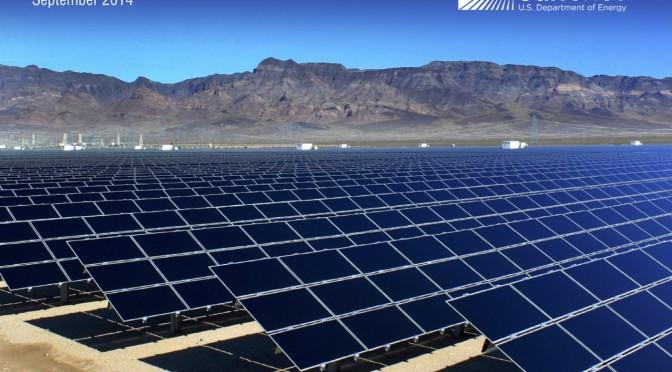 Utility-Solar-cover
