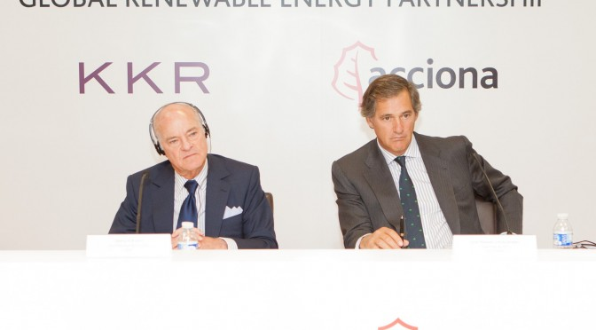 http://www.evwind.es/wp-content/uploads/2014/10/Henry-Kravis-y-Jos%C3%A9-Manuel-Entrecanales-1-672x372.jpg