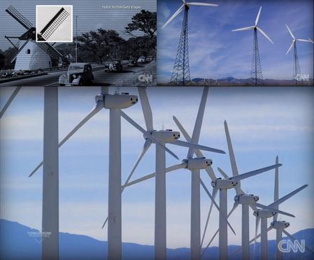 cnn-windprogress