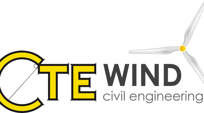 CTE WIND is increasing its wind energy participation in Europe and Northern Africa