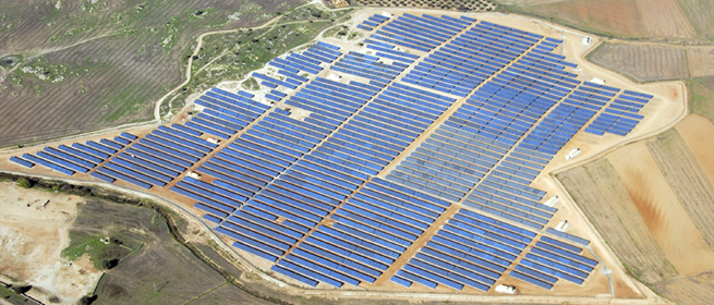 Photovoltaic (PV) module gross profits will top $5 billion in 2015