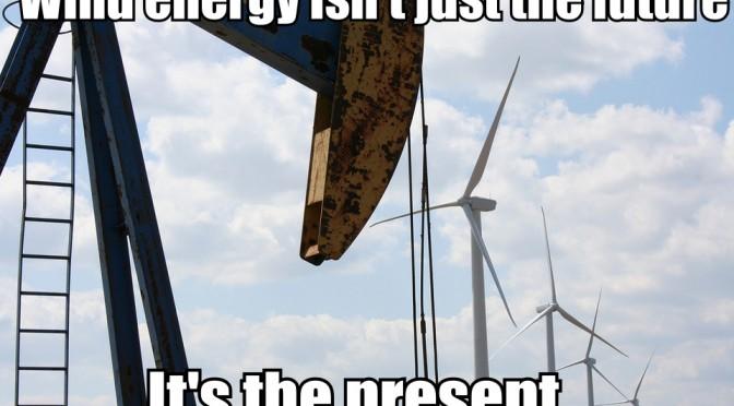us wind energy usa
