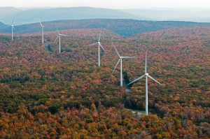 Wind Power A great American resource
