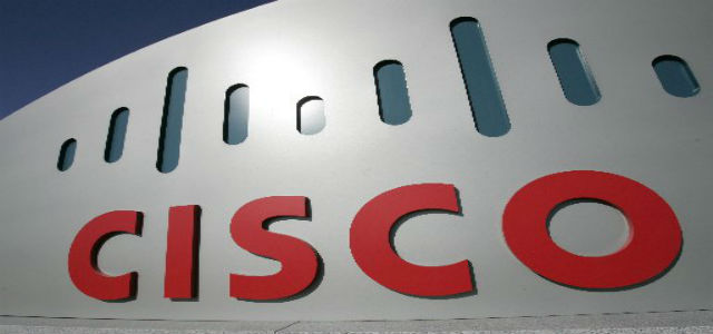 NRG Renew to Develop 20 MW Solar Energy Facility for Cisco