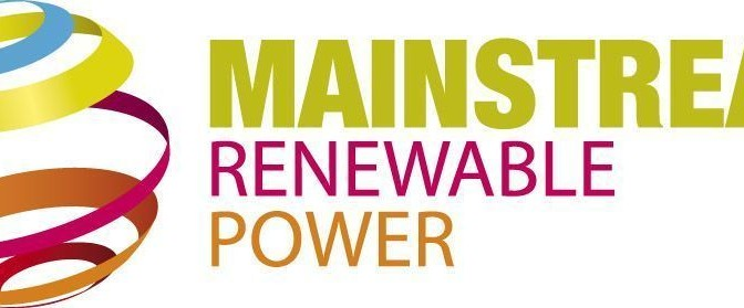 Mainstream Renewable Power Signs Landmark Africa Clean Energy Equity Funding