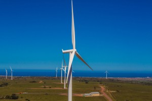 Wind-farm1_in_Cape_town_south_Africa