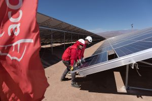 acciona-begins-the-start-up