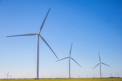 Nordex Group to supply 228 MW for E.ON project in the US