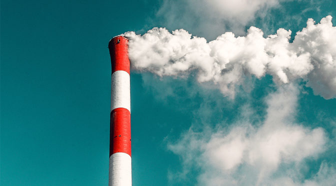 Member States agree on general approach on post-2020 ETS reform