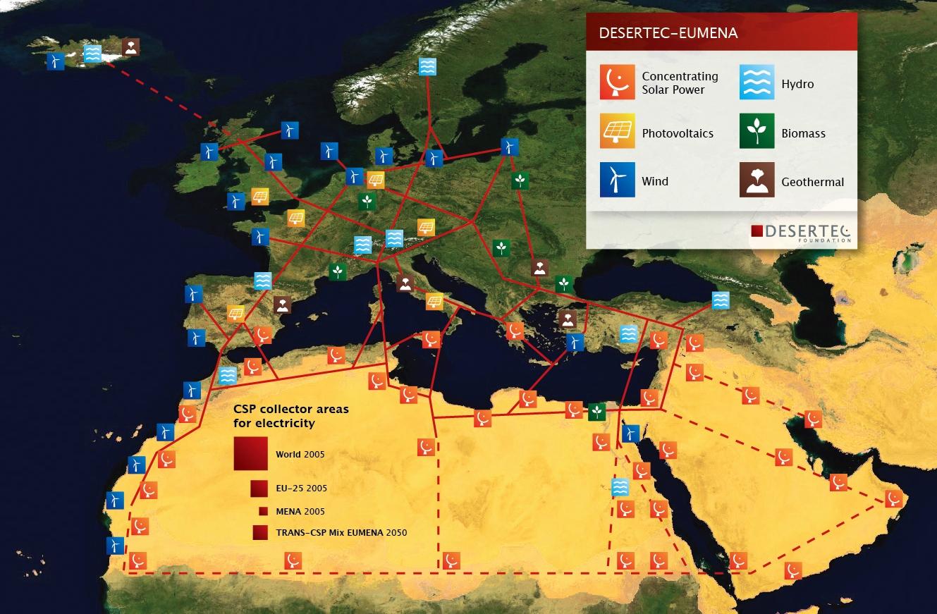 https://www.evwind.es/wp-content/uploads/2012/07/DESERTEC-Map_small.jpg