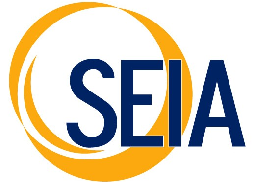 SEIA Comments on Closure of Amonix Manufacturing Sola Power Plant