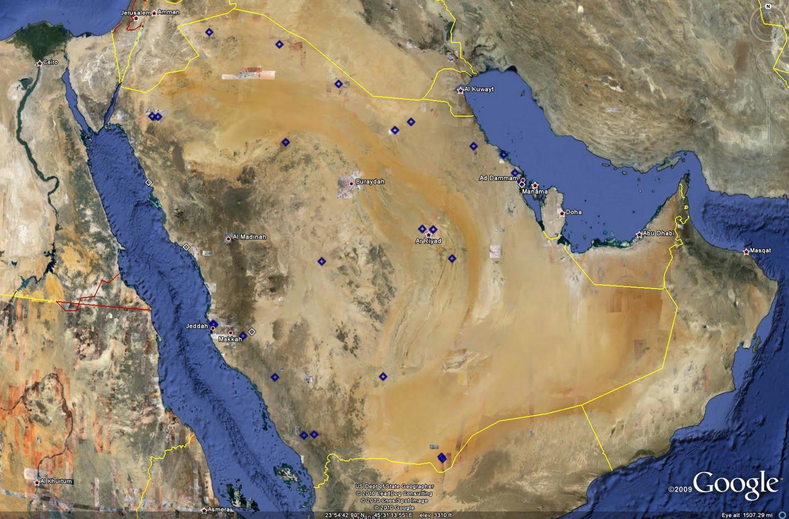 https://www.evwind.es/wp-content/uploads/2012/07/Saudi-Arabia1.jpg