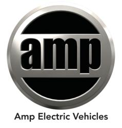 AMP Electric Vehicles Secures $7.5 Million Investment Commitment