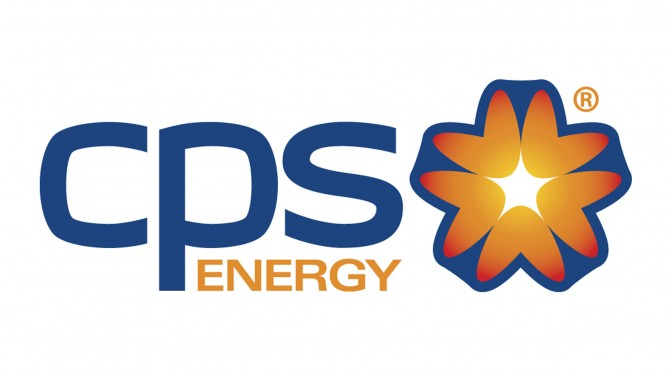 New Energy Economy Project Boosts CPS Energy's Solar Power