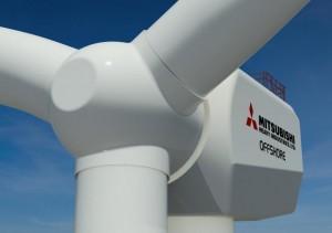 Offshore_wind_turbines