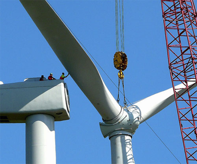 WWEA and KWEIA to partner on Korean wind energy market