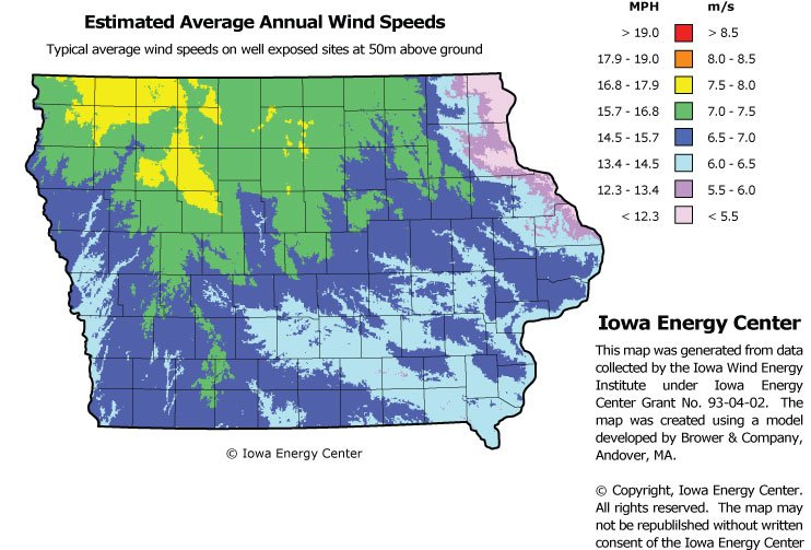 https://www.evwind.es/wp-content/uploads/2013/02/Iowa-wind-energy.jpg