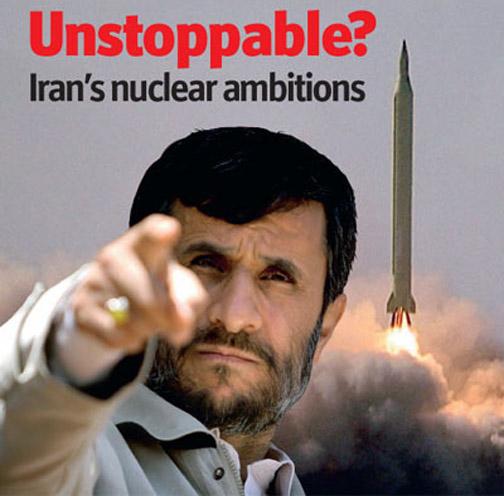 https://www.evwind.es/wp-content/uploads/2013/02/Nuclear-Iran.jpg
