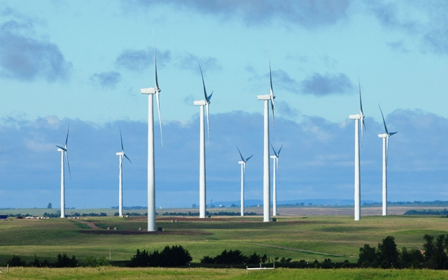 https://www.evwind.es/wp-content/uploads/2013/02/Wind-energy-South-Dakota.jpg